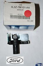 Speed Sensor Ford Crown Victoria Ford Pickup Ford Van Town Car Grand Marquis