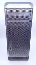 Apple Mac Pro A1186 Xeon 2x 2.66GHz 1TB HD 32GB DDR2 ATI 2600 DVD+RW (MA356LL/A)