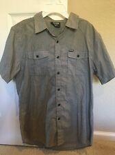 ZooYork Button Up Shirt