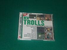 New Trolls I Grandi Successi
