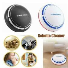 3-in-1 Household Automatic Charging Intelligent Sweeping Robot Vacuum Cleaner