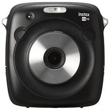 Fujifilm Instax Carré Sq10 (hybride Instantanée Digital)