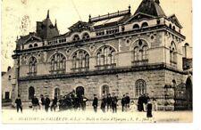 (S-94409) FRANCE - 49 - BEAUFORT EN VALLEE CPA