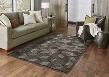 Modern Large Rugs Living Room Carpet Mat Rug Runner Bedroom Carpets Super Soft