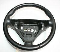 2005-2007 MERCEDES R171 SLK280 SLK350 3 SPOKE SPORT DRIVER STEERING WHEEL J5638