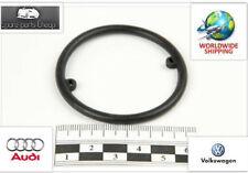 GENUINE VWEngine Oil Cooler O-ring Gasket Seal Audi VW Seat Skoda VAG 038117070A