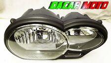F100461600 FARO FANALE BMW R1200GS 2004 2005 2006 2007 2008 2009 2010 2011 2012