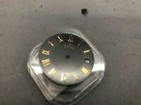 CROWN STAINLESS STEEL 6.00 MM TAP 10 //.09 MM FOR MANS EBEL CLASSIC