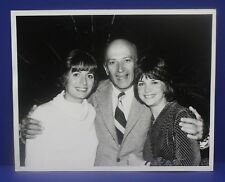 8x10 Photograph Penny Marshall Cindy Williams Original Laverne & Shirley