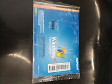 Microsoft Windows XP Professional OEM