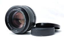 PENTAX SMC TAKUMAR 50mm F1.4 M42 Lens SN6504190  **Excellent+**