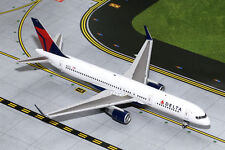 Gemini Jets Delta Air Lines 757-200 1/200 G2DAL500