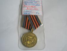 Ukraine medal defender of the motherland