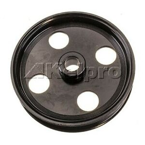 Kelpro Power Steering Pump Pulley fits Ford Falcon BA-FG 6 Cyl KPP-304P fits ...