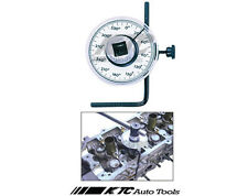 Engine Torque Angle Measuring Measure Gauge F/H