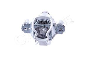Genuine BMW E90N E91N Sedan Angel Eyes Ring Marker Bulbs OEM 63112179077