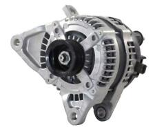 NEW ALTERNATOR FITS JEEP COMMANDER GRAND CHEROKEE 5.7 6.1 56044380AC 421000-0360
