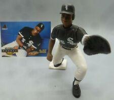 "1998 MLB 3/"" Corinthian Headliners Frank Thomas White Sox de Chicago LOOSE FIGURE"