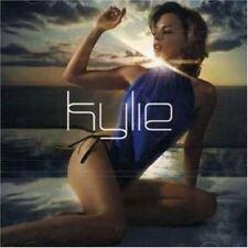 2000 Kylie Minogue Light Years CD 14 Tracks Mushroom Music Mush332832