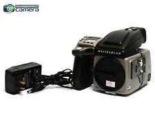 Hasselblad H4D-40 Medium Format Digital SLR Camera Body *EX*