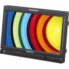 "Sony LMD-940W 9"" LCD Monitor BRAND NEW (Original Sealed Box)"