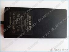69654 Chargeur alimentation AC adapter F5L070 BELKIN 19.5V 4.62A