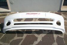 Paraurti anteriore front bumper Peugeot 106 rally 8 16 valvole Frontstoßstange