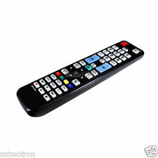 Generic Remote Control for Samsung TV LN32C530 / LN32C540 / LN37C530 BN59-00996A