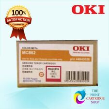 OKI 44643026 Laser Toner Magenta T44643026 Ship