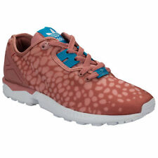 adidas Damen-Turnschuhe & -Sneaker aus Textil 37 Größe
