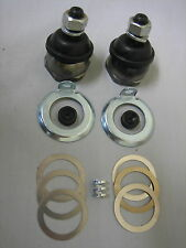 GSJ166 MINI MORRIS LEYLAND CLUBMAN MOKE FRONT BALL JOINT REPAIR KIT