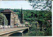 CP 57 Moselle - Moyeuvre-Grande - Le Pont de l'Orne