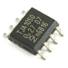 [10pcs] TJA1050T CAN Transceiver SO8 NXP
