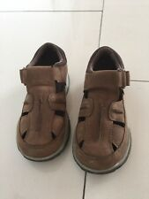 Chaussures Enfant Garçon  Creeks