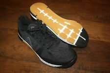 New In Box Men's Reebok R Crossfit Speed TR 2.0 D Training Shoes SHIP FREE US