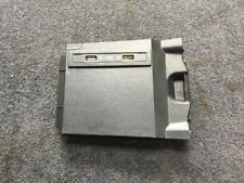 Mercedes Benz W212 W176 E A Class USB Socket Control Unit a1728202826