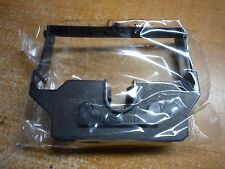 6PK Black Ribbon for Epson Casio R200 R210 R300 R320 DR220 DR1212 ERC-02 ERC02