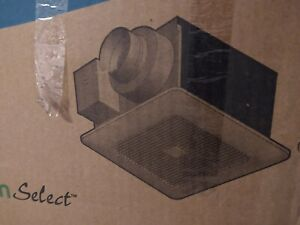 Panasonic Whispergreen Select Ventilation Fan. Ventilating. FV-0511VK2. NEW