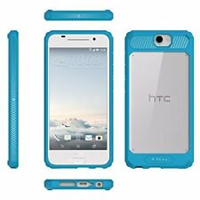 Lot of 10 HTC One A9 Case, J&D [Crystal ArmorBox]