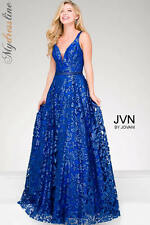 Jovani JVN50320 Evening Dress ~LOWEST PRICE GUARANTEED~ NEW Authentic Formal Gow