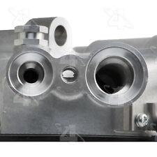 A/C Compressor fits 2012 Buick Regal  FOUR SEASONS