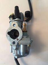 Carburettor Carburetor For Suzuki ALT50 LT50 JR50 LTA50 Carb