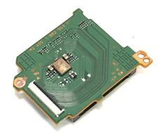 Genuine Sony HDR-CX700V CX700V Replacement Part Memory Card Slot Board