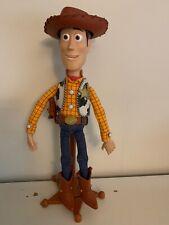 Imaginext Toy Woody /& R.C jeu avec Cowboy Woody Figure