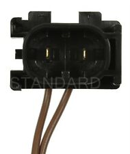 Neutral Safety Switch NS673 Standard Motor Products