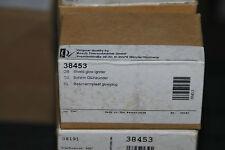 Bosch benefit 38453 paraguas zündelektrode hrc22 nuevo: 7100229 Buderus gb142 nuevo