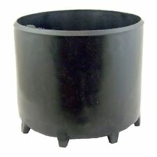 Scuba Diving Cylinder Boot - 140mm Diameter - Fits 5 and 7 Litre Capacity Tanks