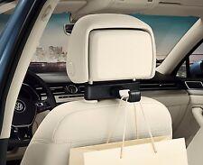 Volkswagen Bag hook 000061126B