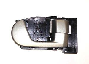 Genuine Mitsubishi OEM Inside Door Opening Handle RIGHT SIDE Endeavor