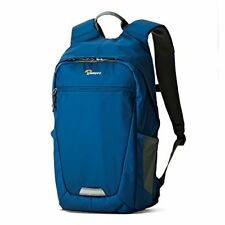 Lowepro Hatchback BP 150 AW II Zaino Blu 311196